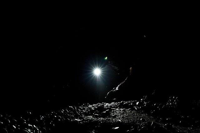 Thêm hang động tại Quảng Bình được đưa vào khai thác du lịch thử nghiệm - 3