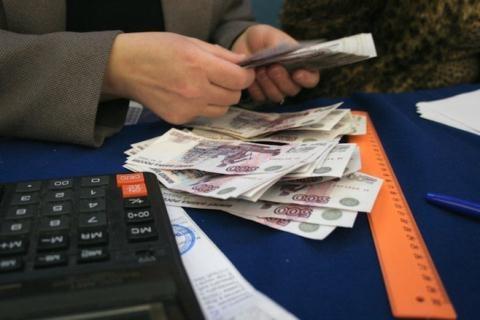 Lương bình quân của người Nga 2018 đạt mức trên 800 USD/tháng