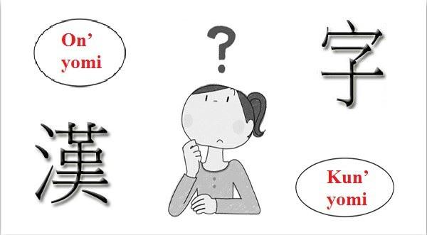 Học tiếng Nhật: 10 phút chinh phục kanji qua bộ thủ chữ Nhân - 1