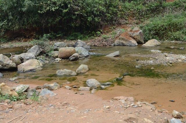 Khánh thành công trình phòng học và cầu Dân trí tại điểm trường Đồng Măng, Phú Thọ - Ảnh 10.