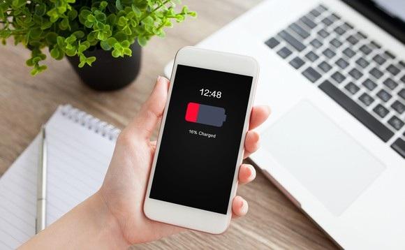 Tuổi thọ pin trên các thiết bị di động sẽ được cải thiện nhờ vào công nghệ thu/phát sóng Wi-Fi thông minh.
