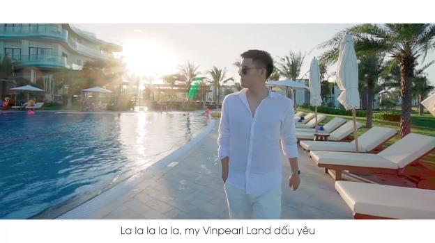 Nhạc sĩ Minh Khang: MV du lịch trải nghiệm sẽ là xu hướng hấp dẫn để giới trẻ ghi lại cảm xúc, dấu ấn cá nhân - 2