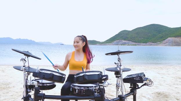 Nhạc sĩ Minh Khang: MV du lịch trải nghiệm sẽ là xu hướng hấp dẫn để giới trẻ ghi lại cảm xúc, dấu ấn cá nhân - 3