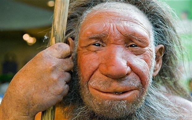 Người Neanderthal ngăn nhân loại khỏi bị bệnh cúm xóa sổ bằng cách nào? - 1