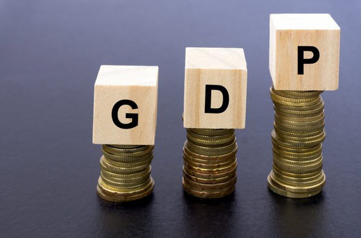 Cùng với sự hồi phục của đầu tư công, tăng trưởng duy trì ở mức cao của đầu tư tư nhân có ý nghĩa đặc biệt quan trọng.