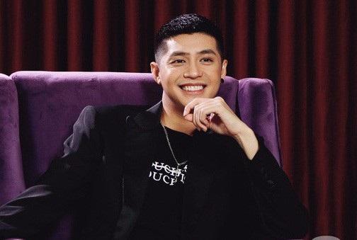 Noo Phước Thịnh thừa nhận anh và hoa hậu Việt Nam 2006 Mai Phương Thúy từng hẹn hò
