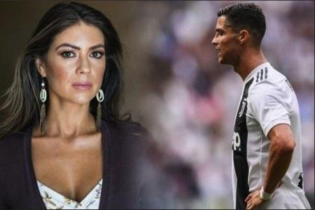 Scandal hiếp dâm của C.Ronaldo vẫn chưa thể hạ màn