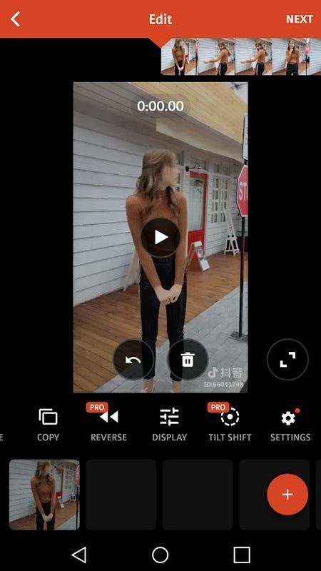 Ứng dụng xử lý video đa năng nên có trên mọi smartphone - 6