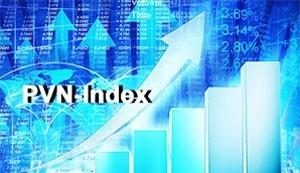 PVN-Index được xem là cầu nối của doanh nghiệp ngành Dầu khí với nhà đầu tư