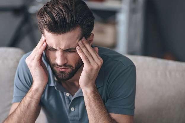 13 dấu hiệu ung thư nam giới không được bỏ qua - 11