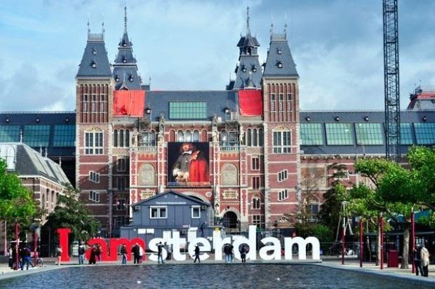 Du học Hà Lan: Săn học bổng lên tới 100% học phí - 3