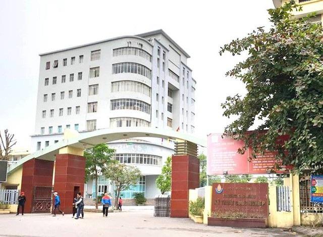 Cơ quan điều tra chính thức vào cuộc vụ 3 cháu bé chết đuối thương tâm tại Bắc Giang - 5