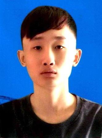 Đối tượng Nguyễn Thanh Hưng