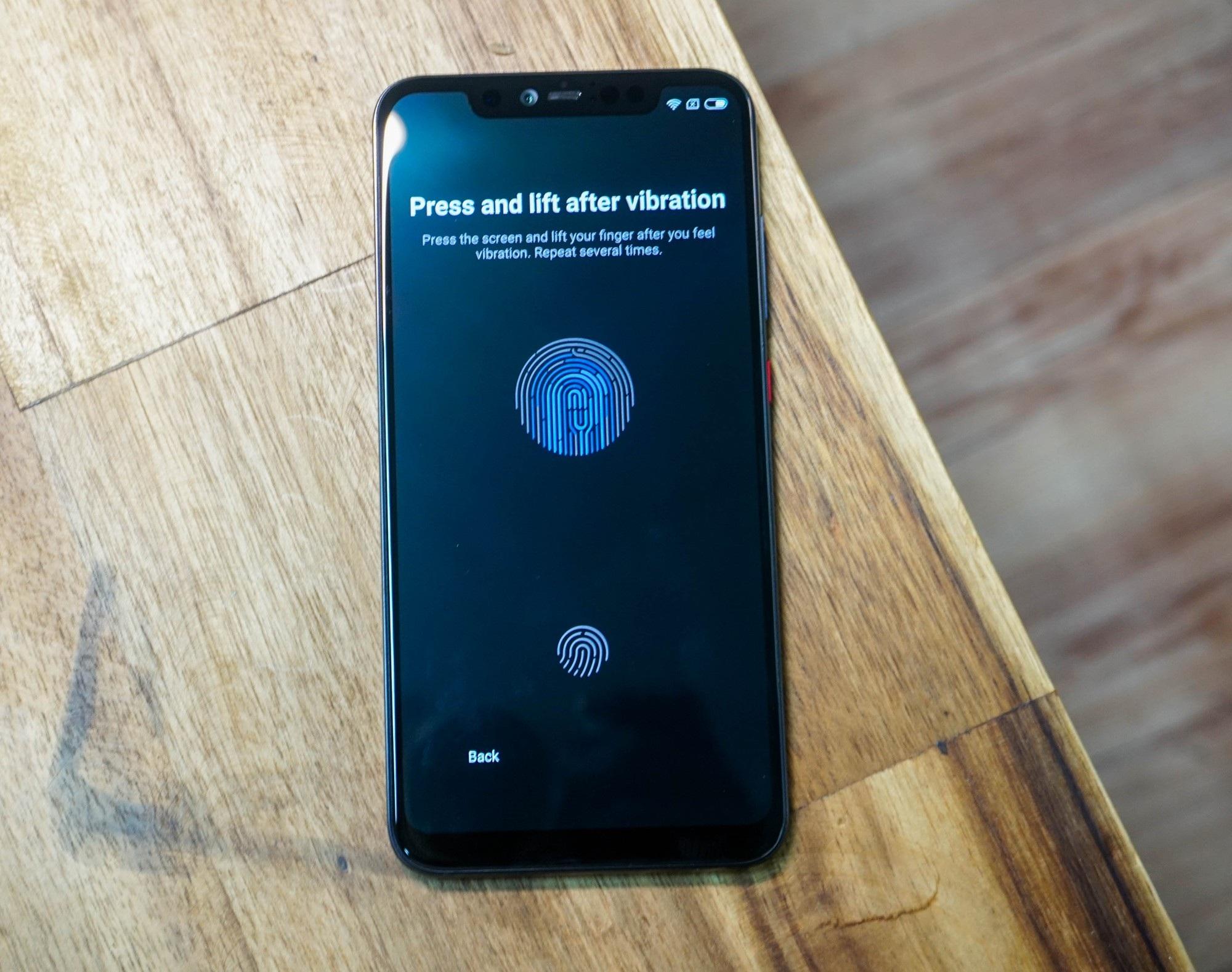Samsung Galaxy A9- smartphone cận cao cấp được độc giả Dân trí bình chọn nhiều nhất - Ảnh 3.