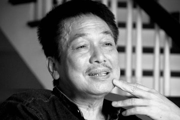 Phú Quang: Khi làm việc với tôi, các ca sĩ đều biết là tôi rất khó tính.