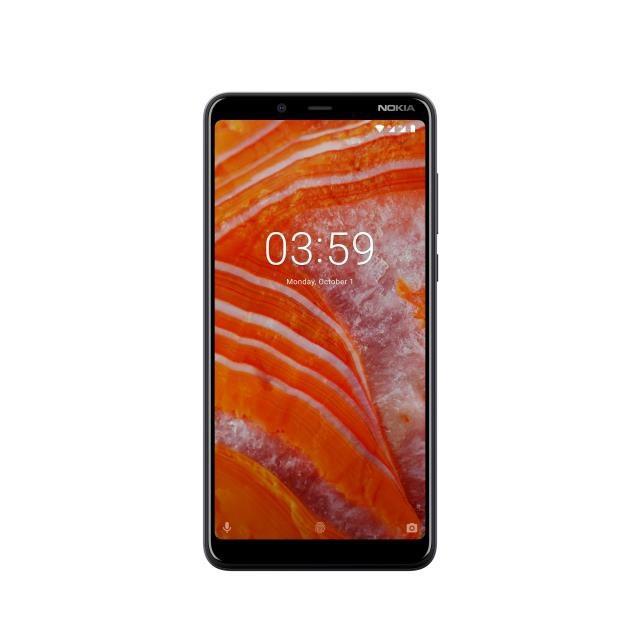 Smartphone mới ra Nokia 3.1 Plus được bán độc quyền trên Shopee với giá cực sốc - 3