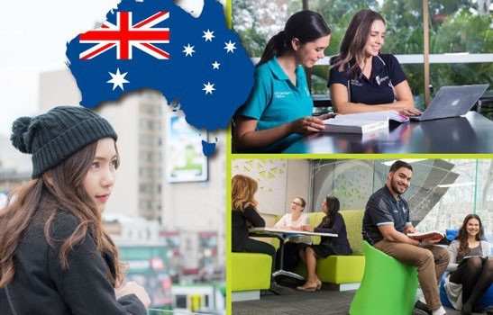 Đại học Central Queensland - Lựa chọn cho bài toán du học Úc với chi phí thấp - 1