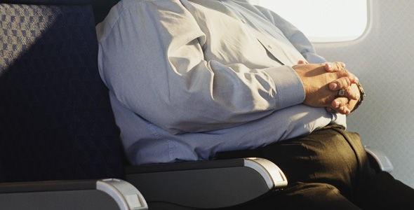 Hãng bay của Anh bị hành khách kiện khoản bồi thường gần 300 triệu đồng