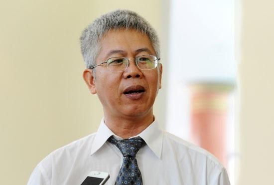 TS. Nguyễn Đức Kiên, Phó chủ nhiệm Ủy ban Kinh tế của Quốc hội cho rằng cần có nhận thức mới về vấn đề nhà ở cho người lao động.