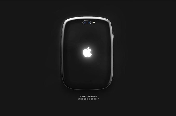 iphone-xl-concept-2-680x450