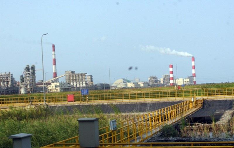 Không chủ quan về công tác bảo vệ môi trường tại Formosa - Ảnh 5.