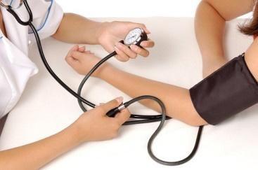 Bạn biết gì về tăng huyết áp?