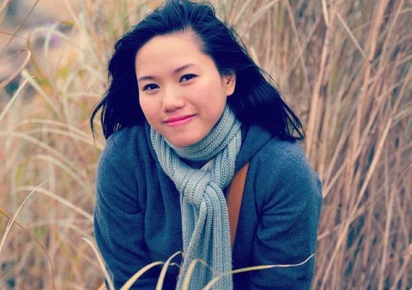 Thùy Chi từng là hiện tượng mạng được đông đảo khán giả trẻ yêu mến bởi giọng ca ngọt ngào, cao vút và vô cùng đặc biệt của mình. Tuy nhiên, nữ ca sĩ lựa chọn con đường trở thành giáo viên piano cho một trung tâm nghệ thuật tại Hà Nội. Với Thùy Chi, trở thành giáo viên dạy nhạc không phải là ngã rẽ mà là mơ ước từ nhỏ. Lòng say mê âm nhạc và tình yêu trẻ thơ cũng là những lý do khiến cô theo sự nghiệp giáo dục.