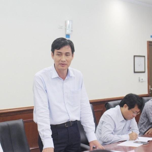 Không chủ quan về công tác bảo vệ môi trường tại Formosa - Ảnh 4.