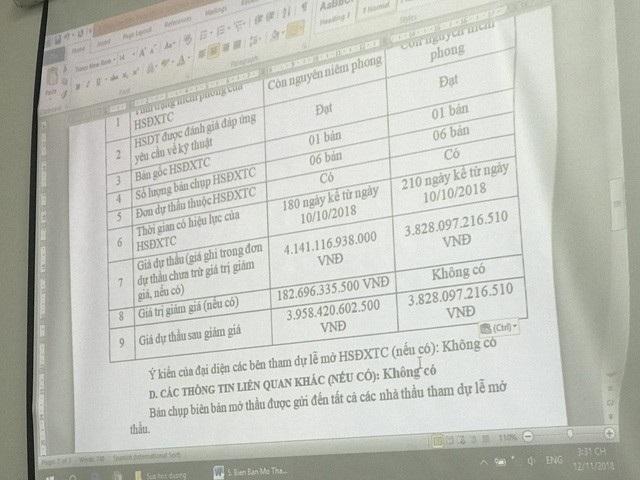 """Hà Nội: Áp dụng """"Sữa học đường"""" từ 1/1/2019 - 1"""