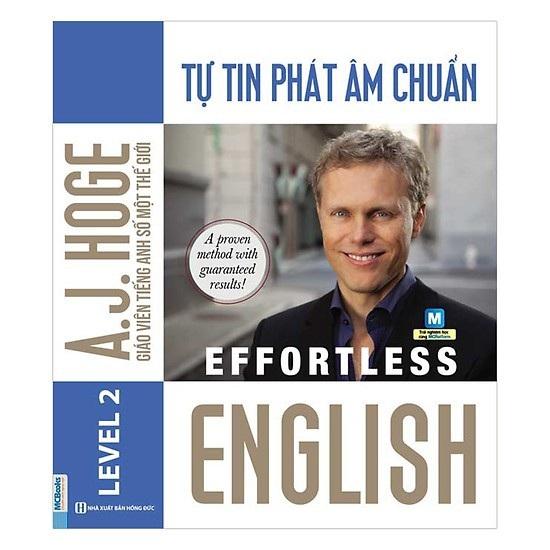 Top 3 cuốn sách tiếng Anh giúp bạn phát âm hoàn hảo nhất - 4