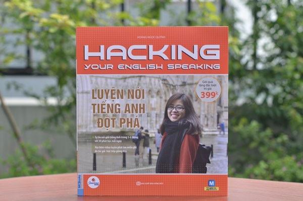 Top 3 cuốn sách tiếng Anh giúp bạn phát âm hoàn hảo nhất - 5
