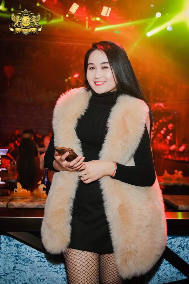 """Bạn gái tuyển thủ Tiến Linh: """"Anh ấy đã cố gắng hết mình và chơi rất máu lửa"""" - 5"""