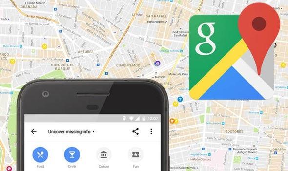 Việc thông tin trên Google Maps có thể bị thay đổi bởi các kẻ lừa đảo khiến người dùng mất tiền oan.