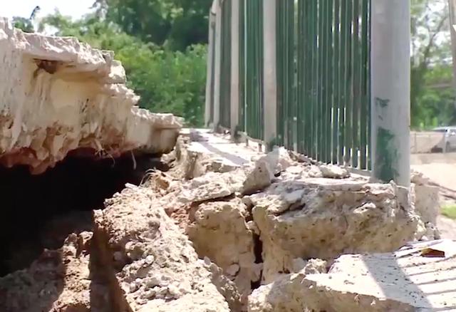 Bắc Giang: Yêu cầu doanh nghiệp công khai minh bạch trong việc đào cát trên sông Lục Nam - 2