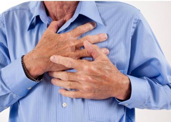 Biến chứng tim mạch do viêm khớp dạng thấp
