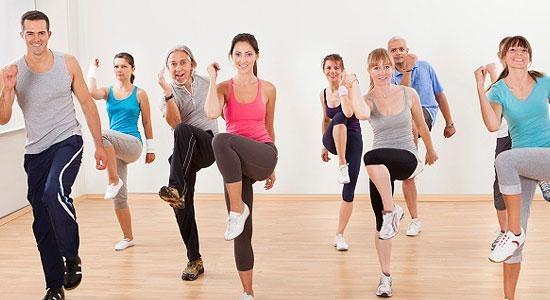 Quản lý cân nặng góp phần kiểm soát viêm khớp dạng thấp