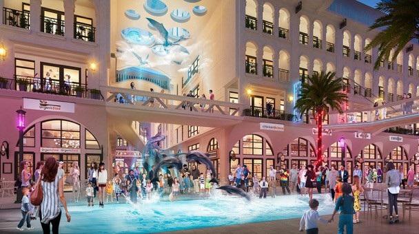 Khan hiếm dự án mới, giá bất động sản nội thành Sài Gòn sẽ tăng mạnh đến năm 2020 - 5