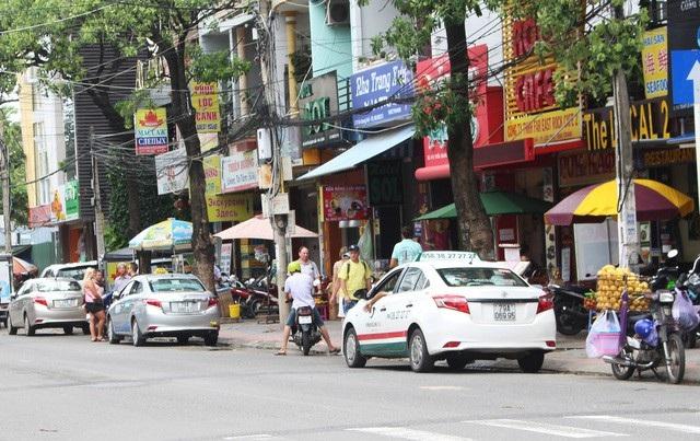 Kể từ tháng 11 cho đến tháng 3 năm sau, Nha Trang - Khánh Hòa sẽ bước vào mùa cao điểm đón khách Nga
