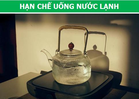 Ngỡ ngàng với những phong tục kỳ lạ ở Trung Quốc - 5