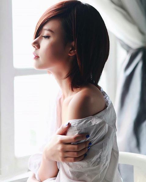 Quan điểm tình yêu sâu sắc của hot girl Midu ở ngưỡng tuổi 30 - 5