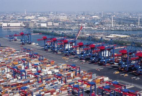 Bộ ba quốc gia này khẳng định tuyến đường sẽ đẩy mạnh phát triển kinh tế