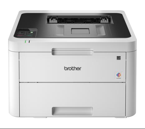 Những điều cần lưu ý khi chọn máy in cho doanh nghiệp - 1