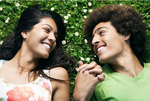 7 điều các cô gái đừng bao giờ ngại nói với bạn trai - 1