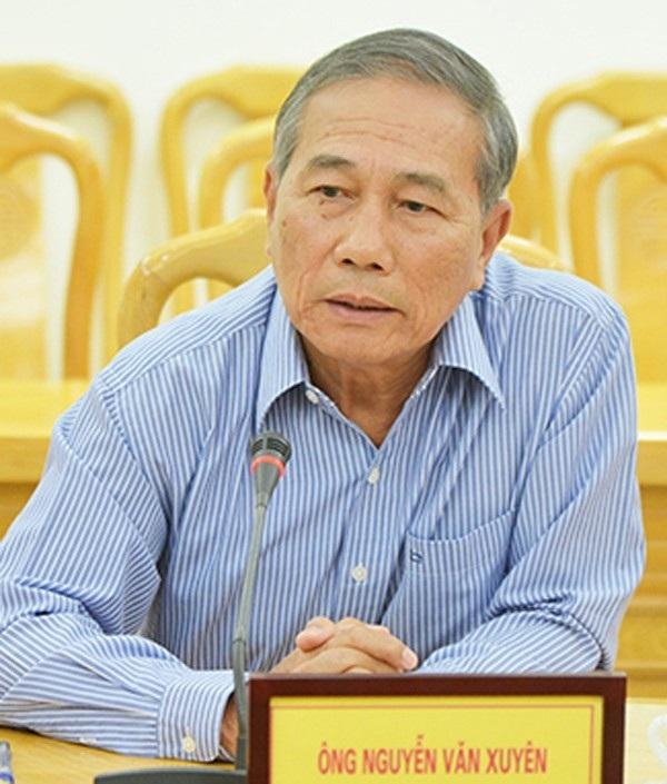 Chung tay duy trì tốt hoạt động Khu tưởng niệm Chủ tịch Hồ Chí Minh tại Thái Lan - 4