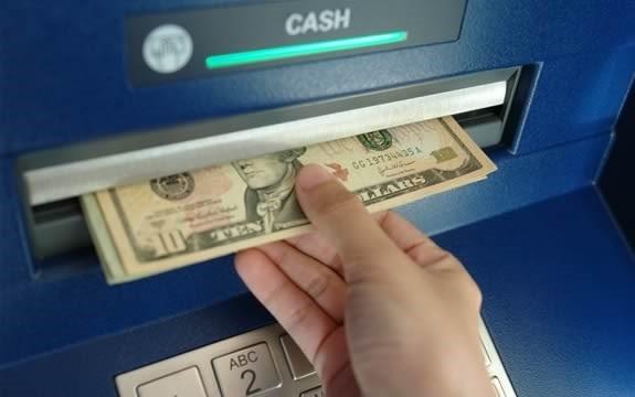 """Tin tặc Triều Tiên """"cuỗm"""" hàng chục triệu USD từ ATM châu Á, châu Phi - 1"""