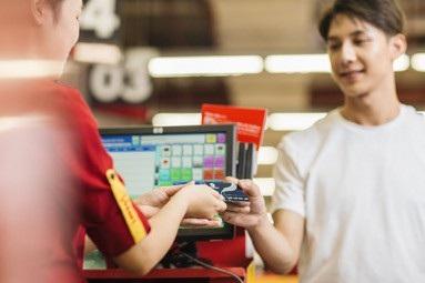 """Chủ thẻ VinID có cơ hội nhận hàng nghìn ưu đãi trong """"Đại tiệc mua sắm"""" tháng 12"""