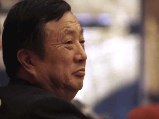 """Hé lộ cuộc sống vương giả của gia đình """"ông chủ"""" Huawei danh tiếng bậc nhất Trung Quốc - 8"""
