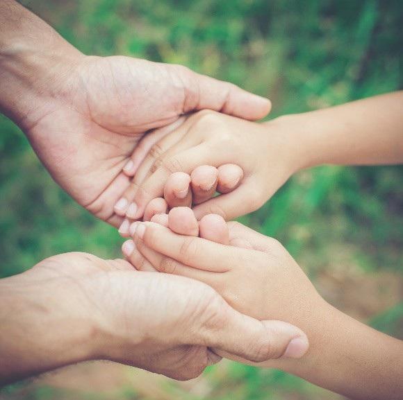 Các tư vấn viên vẫn đang cần mẫn góp phần lan tỏa những giá trị tốt đẹp của bảo hiểm nhân thọ đến cộng đồng