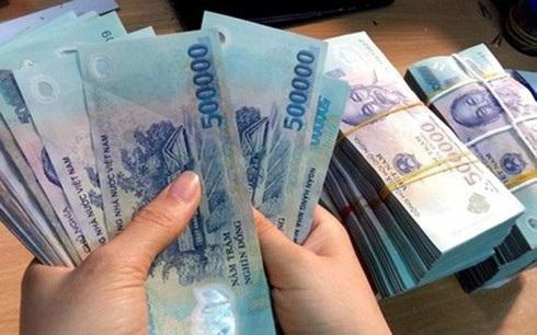 Lương tối thiểu: Chính thức tăng 160.000 - 200.000 đồng từ ngày 1/1/2019 - 1