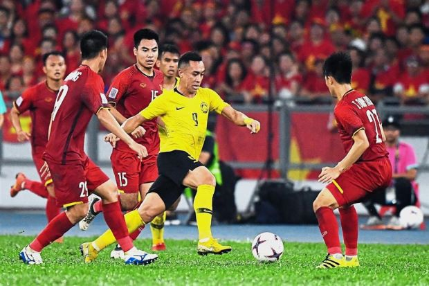 HLV Tan Cheng Hoe thừa nhận Việt Nam khác biệt so với Thái Lan